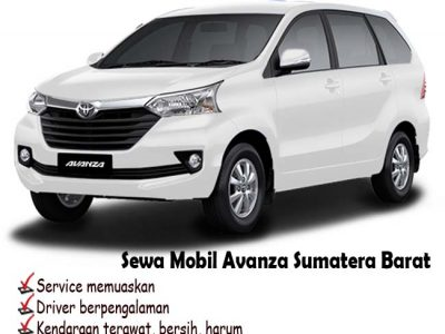 rental mobil avanza kabupaten tanah datar sumatera barat bus pariwisata padang. Black Bedroom Furniture Sets. Home Design Ideas