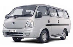 rental mobil padang sewa mobil travello sumatera barat bukittingi harga mobil rental murah di padang